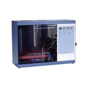Stuart® Aquatron Water Still - A4000