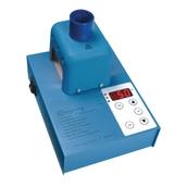Stuart® Digital Melting Point Apparatus SMP10