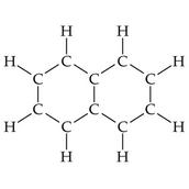 Naphthalene Powder - 500g