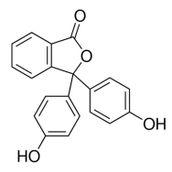 Phenolphthalein - 500g