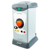 Ranger Power Unit by Unilab