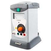Spacesaver Picoammeter by Unilab
