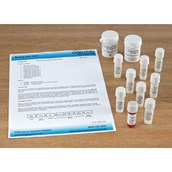 Enzyme Project Pack - Bacterial Amylase