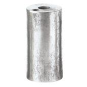 Block Calorimeter - Mild Steel