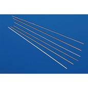 Rods for Thermal Conductivity Experiments - Pack of 6