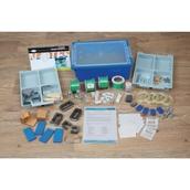 Westminster Electromagnetics Kit