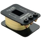 Transformer Coils - 1200 + 1200 Turns