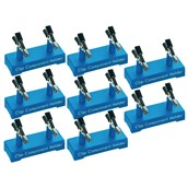 Component Holders - Pack of 8