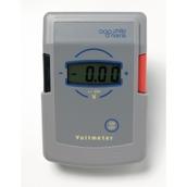 Digital Voltmeter: 0-19.99V d.c. by Philip Harris