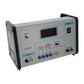 S-Range Digital Joulemeter by Philip Harris