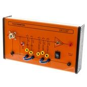 Electrometer by Unilab