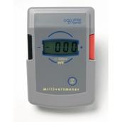 Digital Millivoltmeter - 0 to 1999.9mV d.c. by Philip Harris