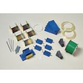 Motor Construction Kit