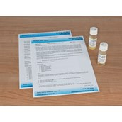 Health and Hygiene Project Pack