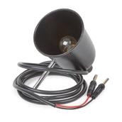Lamp, 12V