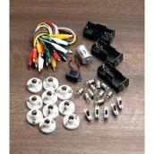 Philip Harris Economy Electricity Kit