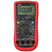 Digital Electronic Multimeter, Pocket sized
