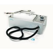Clifton Spirometer