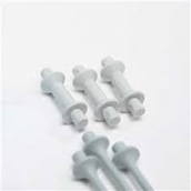 Molymod® Component Parts - Medium Links - Pack of 25