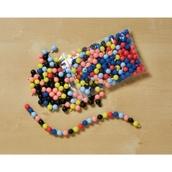 Poppit Beads - 100g