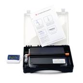 Solar Water Heating Kit