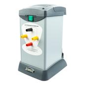 Electromagnetics Power Unit by Unilab