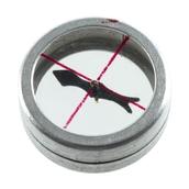 Plotting Compass: 20mm