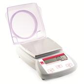 Ohaus Traveler™ TA5000 Balance - 5000g x 1.0g