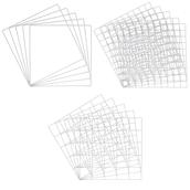 Quadrat Bundle