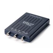 PicoScope 2204A - Dual Trace, 200MHz