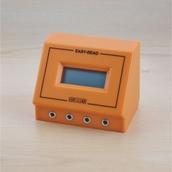 Easy-Read Digital Meter by Unilab
