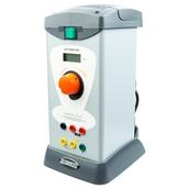 EHT Power Supply by Unilab