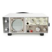 Student Oscilloscope - Single Channel, 20kHz