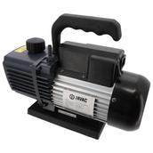 Javac Vacuum Pump