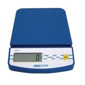 Adam Dune™ Portable Balance - 200g x 0.1g
