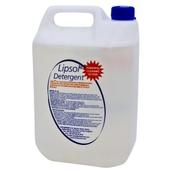 Lipsol Glass Cleaner - 5L