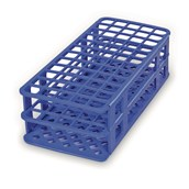 Fold and Snap Test Tube Rack - 21mm