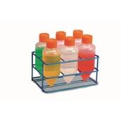 Bottle Rack - Holds 6 Bottles