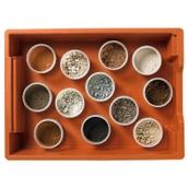 World Soils Kit