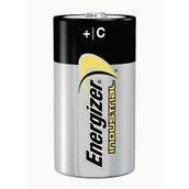 General Purpose Battery - C, LR14 - pack of 12