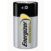 General Purpose Battery - D, LR20 - pack of 12