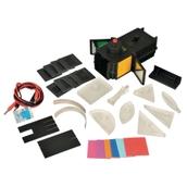 Light Box And Optical Set