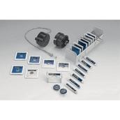 Basic Accessory Kit (for Tel-X-Ometer)