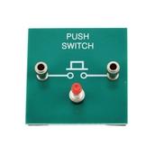 Simple Circuit Module: Push Button Switch