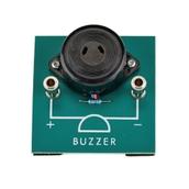 Simple Circuit Module: Buzzer