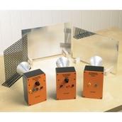 Ultrasonics Transducer by Unilab