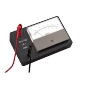 Basic Student Meter by Unilab