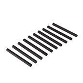 Carbon Rods - Pack of 10
