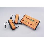 Advanced Motion Measurement Kit by Unilab