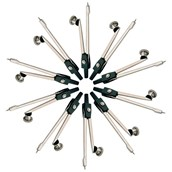 Compass - Pack of 10